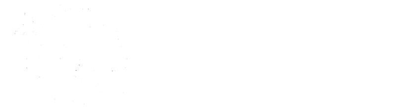 Peter Harder Baumschulen